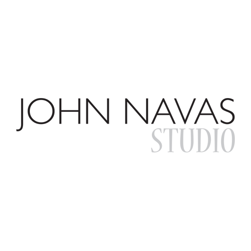 JOHN NAVAS STUDIO