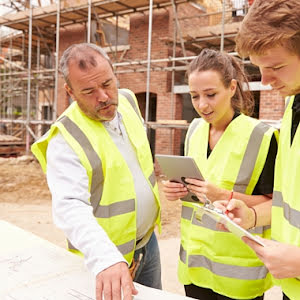 A construction company's guide to the Apprenticeship Levy