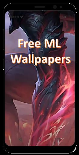 Download Mobile Wallpapers Legends 2020 Skin 4k Hd Free For Android Mobile Wallpapers Legends 2020 Skin 4k Hd Apk Download Steprimo Com