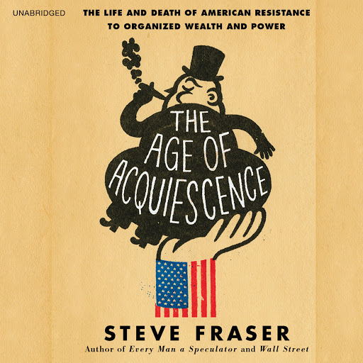 american nations colin woodard audiobook