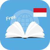 Learn Indonesian Phrase for Free