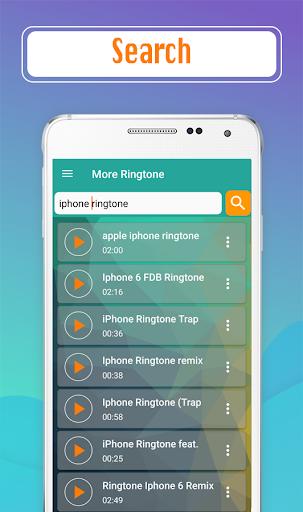 Tami Ringtone Free by Best App Pro Studio (Google Play