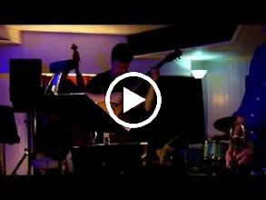 Video: '3 Up and 3 Down' (D. Martin) from the CD 'Reflection' at Jazz Central in Minneapolis, MN with James Buckley on bass, Mac Santiago on drums, Paul Harper on sax, and Dave Graf on trombone on Sept. 12th, 2011