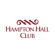 Hampton Hall Club