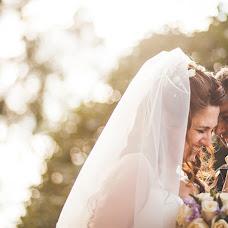 Wedding photographer Dmitriy Timoshenko (Dimi). Photo of 19.06.2013