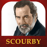 Scourby You Bible App Ranked No 1  Icon