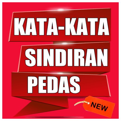Kata Kata Sindiran Pedas 10 Apk Download Com