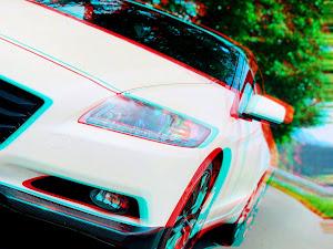 CR-Z ZF1 αのカスタム事例画像 458さんの2020年01月01日19:41の投稿
