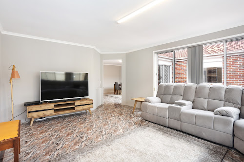 Photo of property at 38 Corvus Road, Hinchinbrook 2168