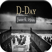 D-Day History