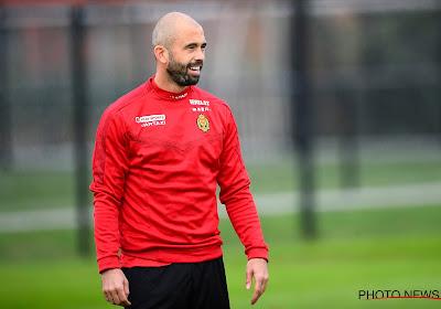 """🎥 """"De cirkel is rond"""". KV Mechelen, de vijfde Belgische profclub voor Defour: een overzicht"""
