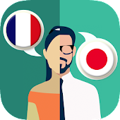 French-Japanese Translator