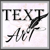 Text Art Cool Text Creator
