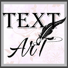 Text Art Cool Text Creator icon