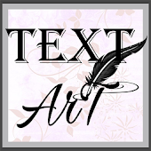 Text Art Cool Text Creator Android APK Download Free By ABCode