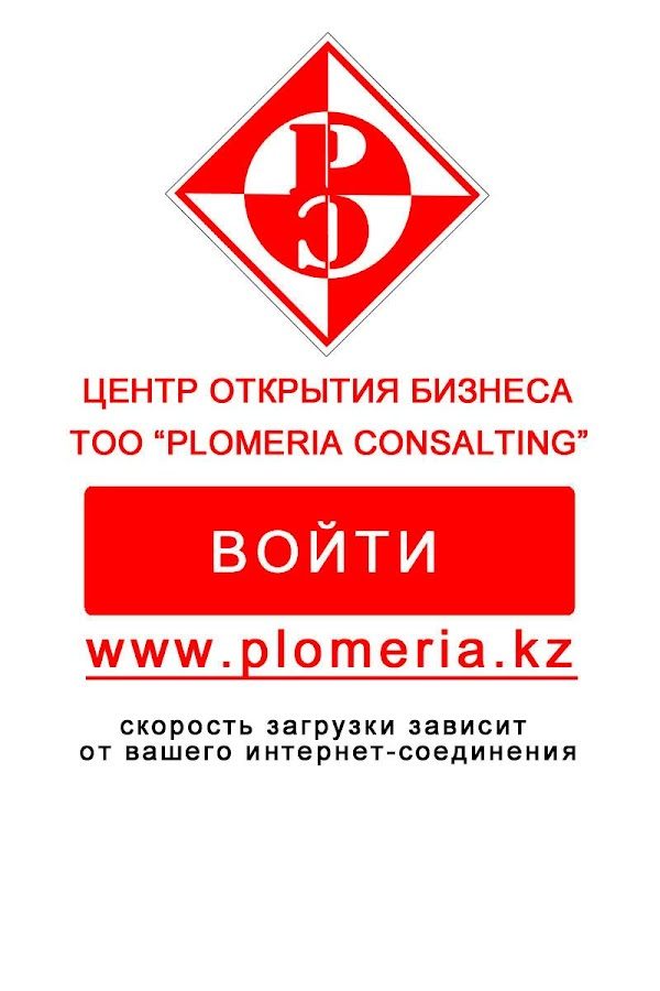 Plomeria Consalting- screenshot