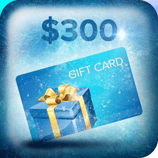 Make Money & Earn Cash App (app)