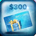 Make Money & Earn Cash App icon