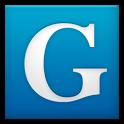 Geelong City icon