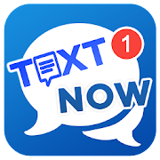 Free Text Now SMS - Texting && Sms 2019 App