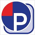 ProTaxPro to Go icon
