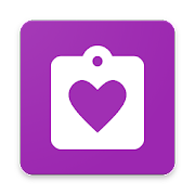 BP Journal - Blood Pressure Diary