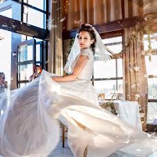 Wedding photographer Constantin Butuc (cbstudio). Photo of 11.02.2017
