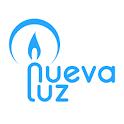 Nueva Luz ® icon