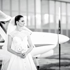 Fotograful de nuntă Max Bukovski (MaxBukovski). Fotografia din 17.01.2019