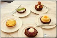 La Famille 法米法式甜點 -向上店