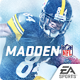Madden NFL .. file APK for Gaming PC/PS3/PS4 Smart TV
