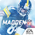 Madden NFL Overdrive Football file APK Free for PC, smart TV Download