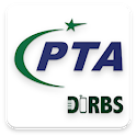 Device Verification System (DVS) - DIRBS Pakistan icon
