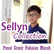 Sellyn Collection