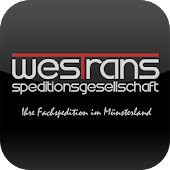 westrans Spedition