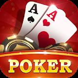 Super Poker-Best Free Texas Hold'em Poker