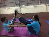 Shiva Yoga Center photo 5