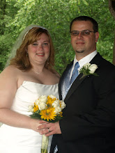 Photo: Tablerock Mountain Lodge - Pickens, SC - 5/31 ~ http://WeddingWoman.net ~