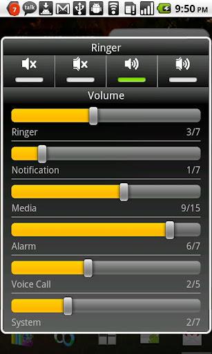 Mini Info screenshot 5