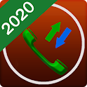 Automatic all call recorder 2020 icon