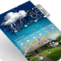 Weather Radar & Forecast icon