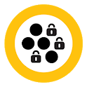 Norton App Lock icon