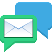 SMS Mailer, SMS to Mail or URL