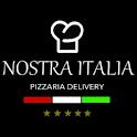 Nostra Itália icon