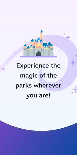 Disneylandu00ae 6.5 Screenshots 21