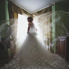 Wedding photographer Olga Porunova (Paradi). Photo of 30.05.2016