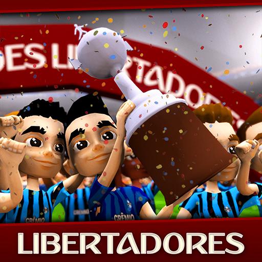 Baixar Football South America Championship