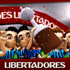 Calcio Libertadores (Calcio  Kids) icon