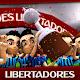 Soccer Libertadores (Soccer Kids) (game)