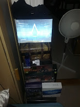 Photo: Game Collections